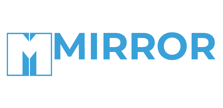 Mirror Production House