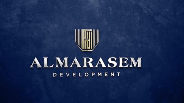 Al Marasem Development Event