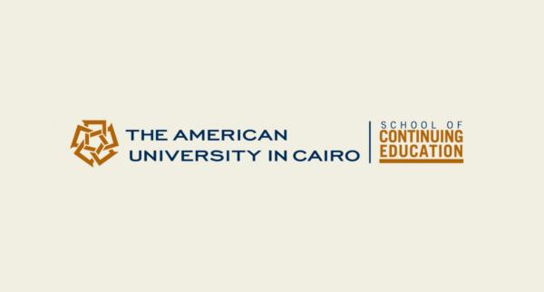 AUC Online Registration tips
