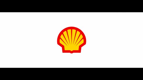 Shell Brand Shops